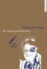 W cieniu posthistorii Wiatr Przemysław