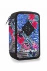 CoolPack - Jumper 3 - Piórnik potrójny z wyposażeniem - Aloha blue (B67048)
