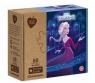Puzzle 60: Play For Future - Disney Frozen II (27001) Wiek: 5+
