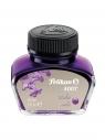 Atrament Pelikan 4001 fioletowy 30 ml (311886)