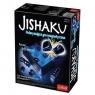 Jishaku (01388)