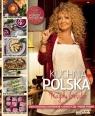 Kuchnia Polska Magdy Gessler