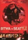 Bitwa w Seattle