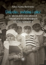 Dziecko, rodzina i płeć w amerykańskich inicjatywach humanitarnych i Kuźma-Markowska Sylwia