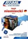 Niemiecki łatwo i przyjemnie T.2 + online ASSIMIL