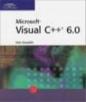 Microsoft Visual C++ 6.0 Don Gosselin