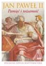 Pamięć i tożsamość Rozmowy na przełomie tysiącleciSpecjalna edycja