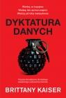 Dyktatura danych