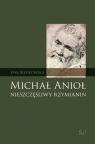Michał Anioł nieszczęśliwy rzymianin
