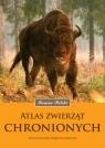 Atlas zwierząt chronionych Garbarczyk Henryk, Garbarczyk Małgorzata