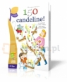 LW 150 candeline Mariagrazia Bertarini