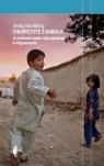 Chłopczyce z Kabulu. Za kulisami buntu obyczajowego w Afganistanie Nordberg Jenny
