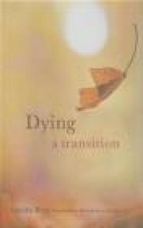 Dying Monika Renz