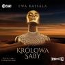 Królowa Saby Ewa Kassala