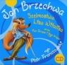 Szelmostwa Lisa Witalisa oraz Pan Drops i jego trupa  (Audiobook)