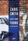 Lost and Found Opowiadania