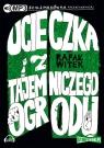 Bzik & Makówka przedstawiają: Ucieczka z tajemniczego ogrodu  (Audiobook)