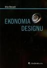 Ekonomia designu
