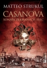 Casanova. Sonata złamanych serc