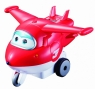 Super Wings Pojazdy Jett (AUL-710111-6)