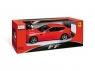 Ferrari FF RC 1:14 (1631889)