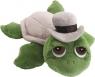 Żółw pan młody 15 cm