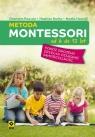 Metoda Montessori od 6 do 12 lat
