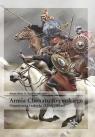 Armia Chanatu Krymskiego Organizacja i taktyka XV-XVIII