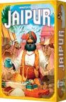 Jaipur (nowa edycja) Wiek: 10+