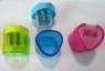 Temperówka podwójnamix kolorów