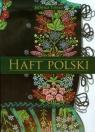 Haft polski wersja polska