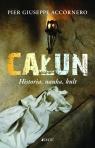 Całun Historia, nauka, kult