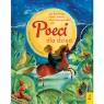 Poeci dla dzieci