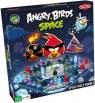Angry Birds Space Race Kimble (40588)