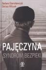 Pajęczyna Stanisławczyk Barbara, Wilczak Dariusz