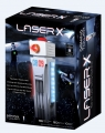 Laser X - Gaming Tower (LAS88033)