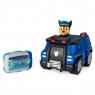Psi Patrol: Pojazd zdalnie sterowany - Chase  (6054863/20120361)