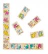 Domino bajkowe Susibelle (Goki-56688)
