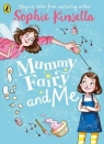 Mummy Fairy and Me Kinsella Sophie