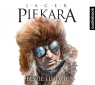 Bestie i ludzie  (Audiobook)