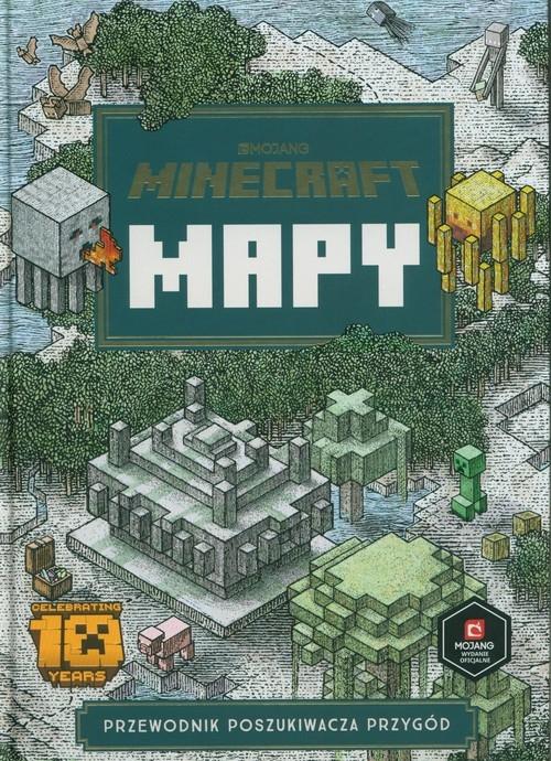Minecraft Mapy Milton Stephanie