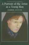 A Portrait of the Artist as a Young Man Joyce James