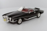 Stutz Blackhawk USA 1971 (black)