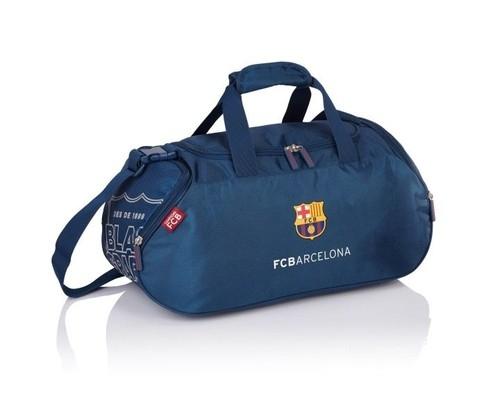 Torba treningowa FC-150 FC Barcelona The Best Team 5