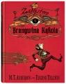 Zabójstwo Brangwina Kąkola (Uszkodzona okładka) Anderson M.T.