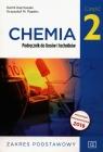 Chemia Podręcznik. Część 2: Zakres podstawowy