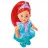 EVI Arielka, Bajkowa księżniczka (105736280)