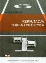Rekrutacja Teoria i praktyka