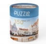 Puzzle 350: Polskie miasta - Szczecin (DOP300386)