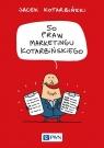50 praw marketingu Kotarbińskiego Kotarbiński Jacek